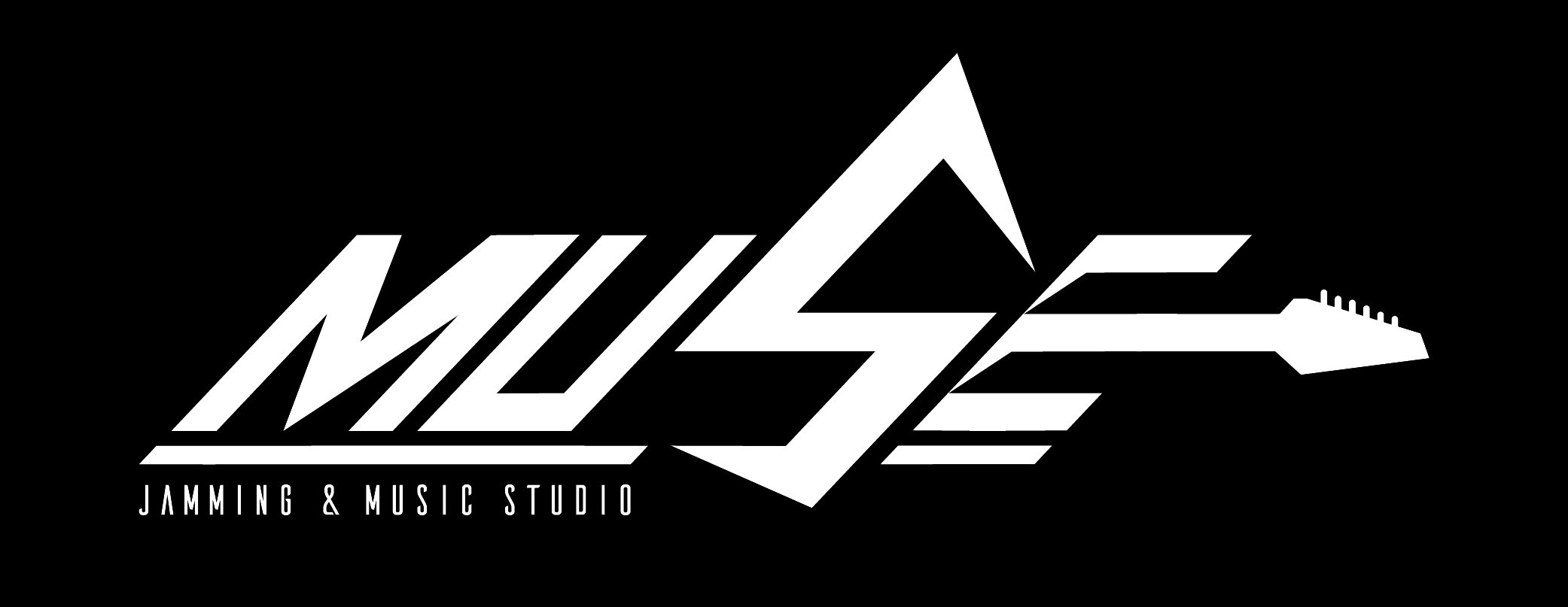 MUSE JAMMING & MUSIC STUDIO